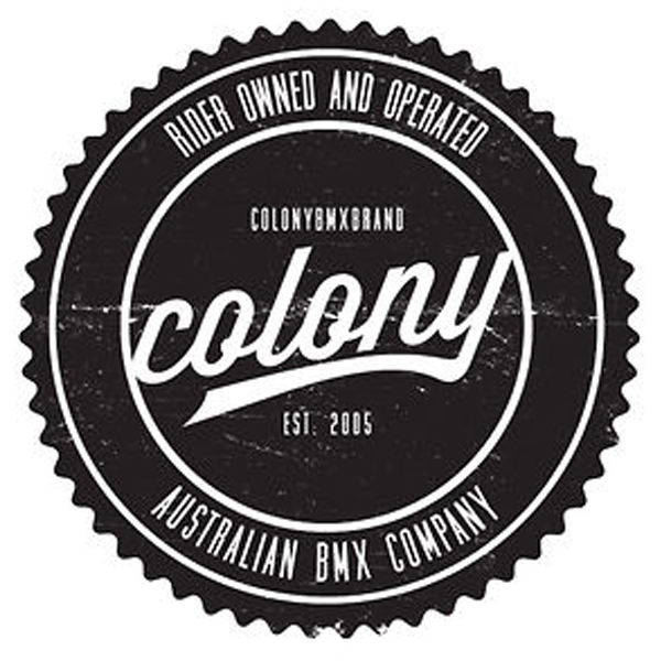 colony-logo.jpg