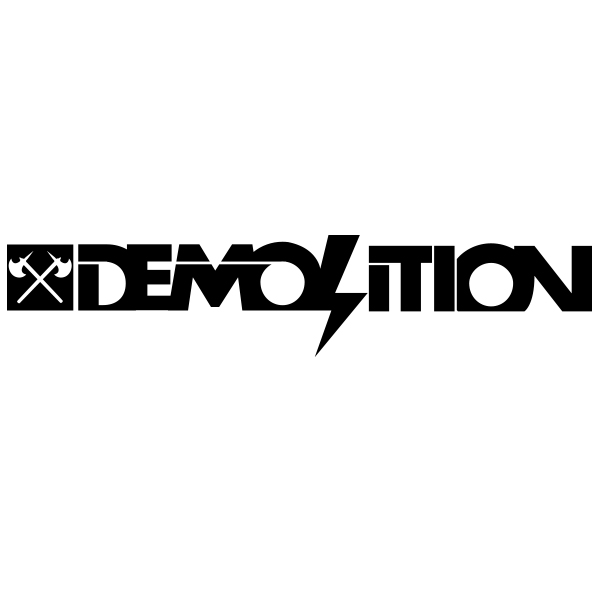 demolition-logo.jpg