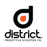 district_logo1_white_compact.png